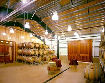 Revana Winery