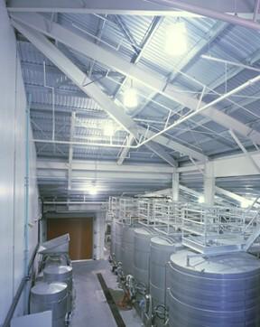 Stonegate Winery